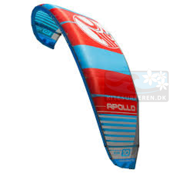 Cabrinha Kite Apollo 14 m2