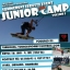 Junior Camp Vol. 8