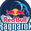 Red Bull Norge