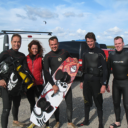http://kitesurferen.dk/images/cover/event/293/thumb_a1043f43547fc7cf7f17ae901114e223.png